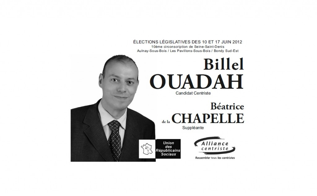 Tracts de campagne - image Legislatives-2002-Billel-Ouadah-1024x634 on http://www.billelouadah.fr