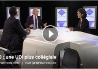 Présidence de l'UDI (2/10): « Yves Jégo et Chantal Jouanno, pour une UDI indépendante» - image UDI-1-10-200x140 on http://www.billelouadah.fr