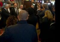 Succès de notre Café Républicain avec Hervé Morin - image Morin-3-200x140 on http://www.billelouadah.fr