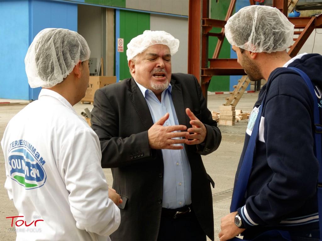 Le berger d'hier qui pèse plus de 35 millions d'euros aujourd'hui  - image billel-ouadah-lounes-1024x768 on http://www.billelouadah.fr