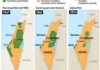 billel-ouadah-palestine