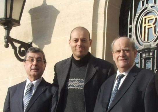 . - image Billel-Ouadah-Jean-Claude-Abrioux on http://www.billelouadah.fr