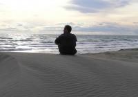 Je réoriente ma vie et mes priorités ; la politique n'en fait plus partie ! - image Pause-Billel-Ouadah-200x140 on http://www.billelouadah.fr