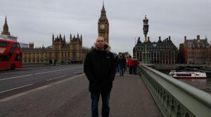 SOLIDARITÉ et SOUTIEN avec LONDON-LONDRES-لندن - image Billel-Ouadah-London-300x167 on http://www.billelouadah.fr