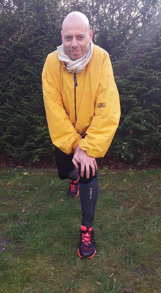 Séances d'entraînement, c'est parti pour 15 km !!! - image Billel-Ouadah-15km on http://www.billelouadah.fr