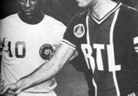 Pourquoi je soutiens le PSG ? Parce que Dahleb m'a fait rêver !!! - image Billel-Ouadah-Dahleb-Pelé-200x140 on http://www.billelouadah.fr
