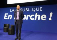 #Paris2024 - Transports en Seine-Saint-Denis : les sequanodyonisiens resteront-ils encore une fois à quai ? - image Billel-Ouadah-En-Marche-200x140 on http://www.billelouadah.fr