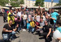 Notre Profession de foi et Notre Bulletin de vote - image Billel-Ouadah-Marché-3000-A-200x140 on http://www.billelouadah.fr