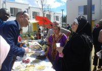 Forte mobilisation au marché du Galion - image Billel-Ouadah-Pavillons-200x140 on http://www.billelouadah.fr
