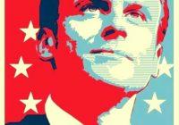 Aux côtés de Christophe Castaner - image Macron-Ouadah-Billel-200x140 on http://www.billelouadah.fr