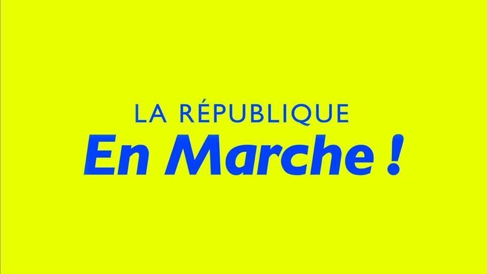 La vie offre parfois des challenges qu'on ne peut refuser ! - image REM on http://www.billelouadah.fr