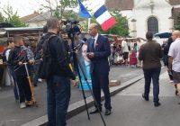 MERCI aux 9313 électeurs ! - image Billel-Ouadah-Marché-Interview-200x140 on http://www.billelouadah.fr