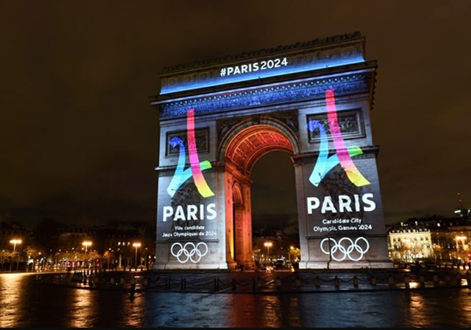 #Paris2024 - Transports en Seine-Saint-Denis : les sequanodyonisiens resteront-ils encore une fois à quai ? - image billel-ouadah-paris-2024 on http://www.billelouadah.fr
