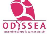 #Odyssea :