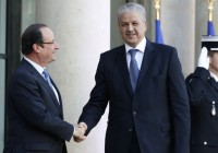 Hommage à Monsieur Raymond KOPASZEWSKI - image Hollande-Algérie-200x140 on http://www.billelouadah.fr