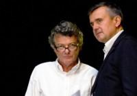 Retrait de Borloo : Jégo assurera l'intérim à la présidence de l'UDI - image BORLOO-JEGO-200x140 on http://www.billelouadah.fr