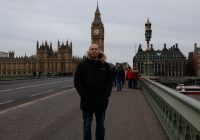 SOLIDARITÉ et SOUTIEN avec LONDON-LONDRES-لندن - image Billel-Ouadah-London-200x140 on http://www.billelouadah.fr