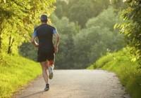 Séances d'entraînement, c'est parti pour 15 km !!! - image Running-Billel-Ouadah-200x140 on http://www.billelouadah.fr
