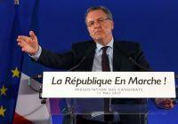 Forte mobilisation au marché du Galion - image Richard-200x140 on http://www.billelouadah.fr